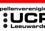 ucp-algemeen
