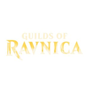 Pre-release Guilds of Ravnica