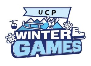UCP Wintergames 2020 @ Buurthuis Rengerspark
